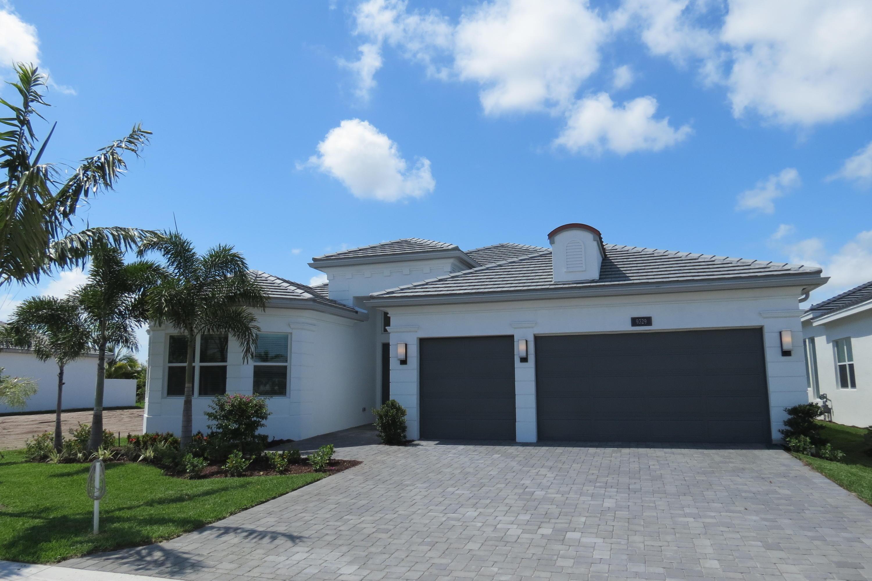 9329 Seahorse Bay Drive  Boynton Beach FL 33473