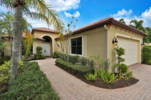6570  Sparrow Hawk Drive  For Sale 10624793, FL
