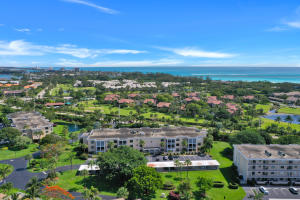 300 N Highway A1a  206a For Sale 10625364, FL