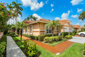 9856  Summerbrook Terrace A For Sale 10624816, FL