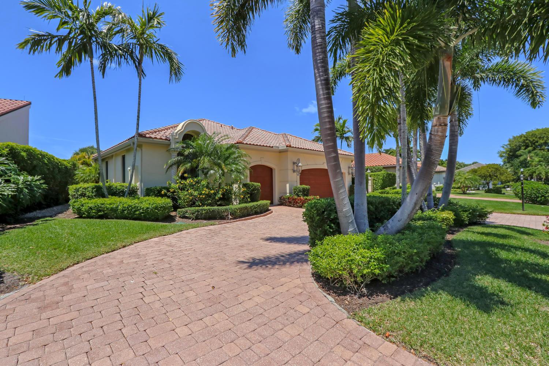 13351 Verdun Drive Palm Beach Gardens, FL 33410 photo 3