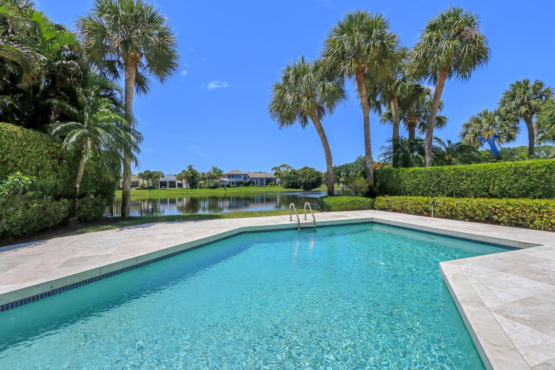 13351 Verdun Drive Palm Beach Gardens, FL 33410 photo 4
