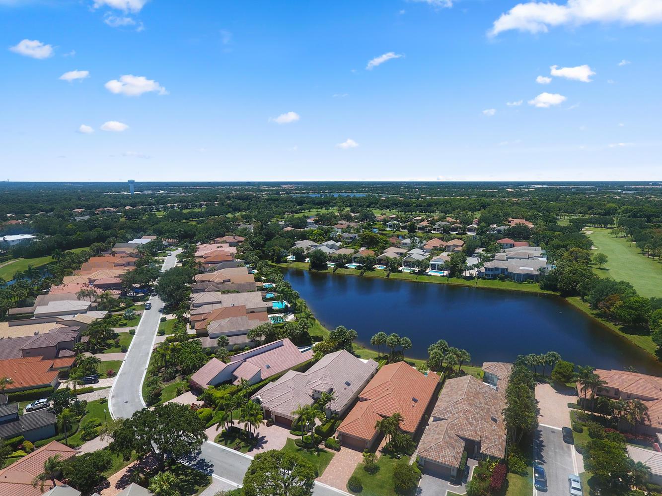 13351 Verdun Drive Palm Beach Gardens, FL 33410 photo 6