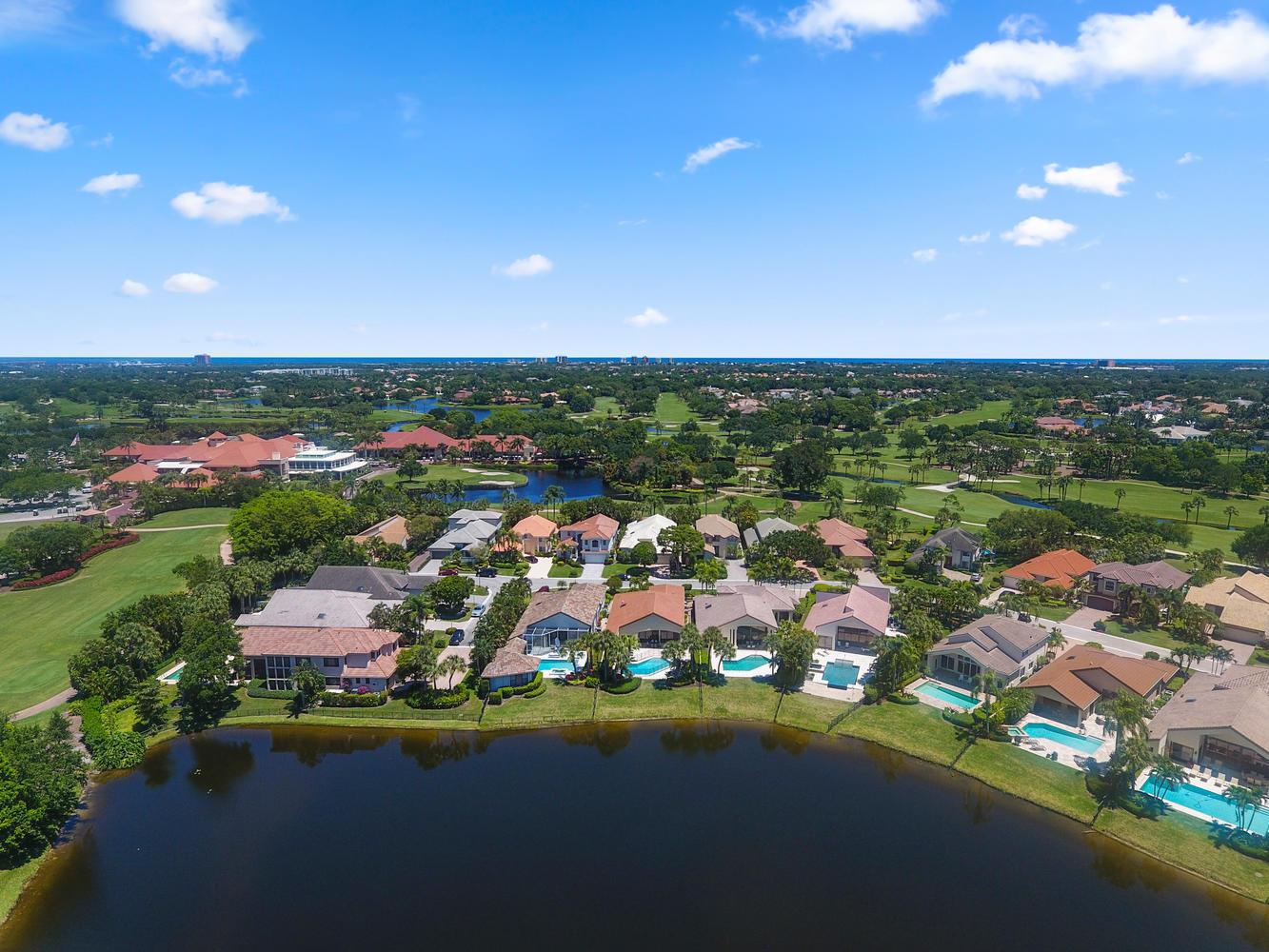 13351 Verdun Drive Palm Beach Gardens, FL 33410 photo 7