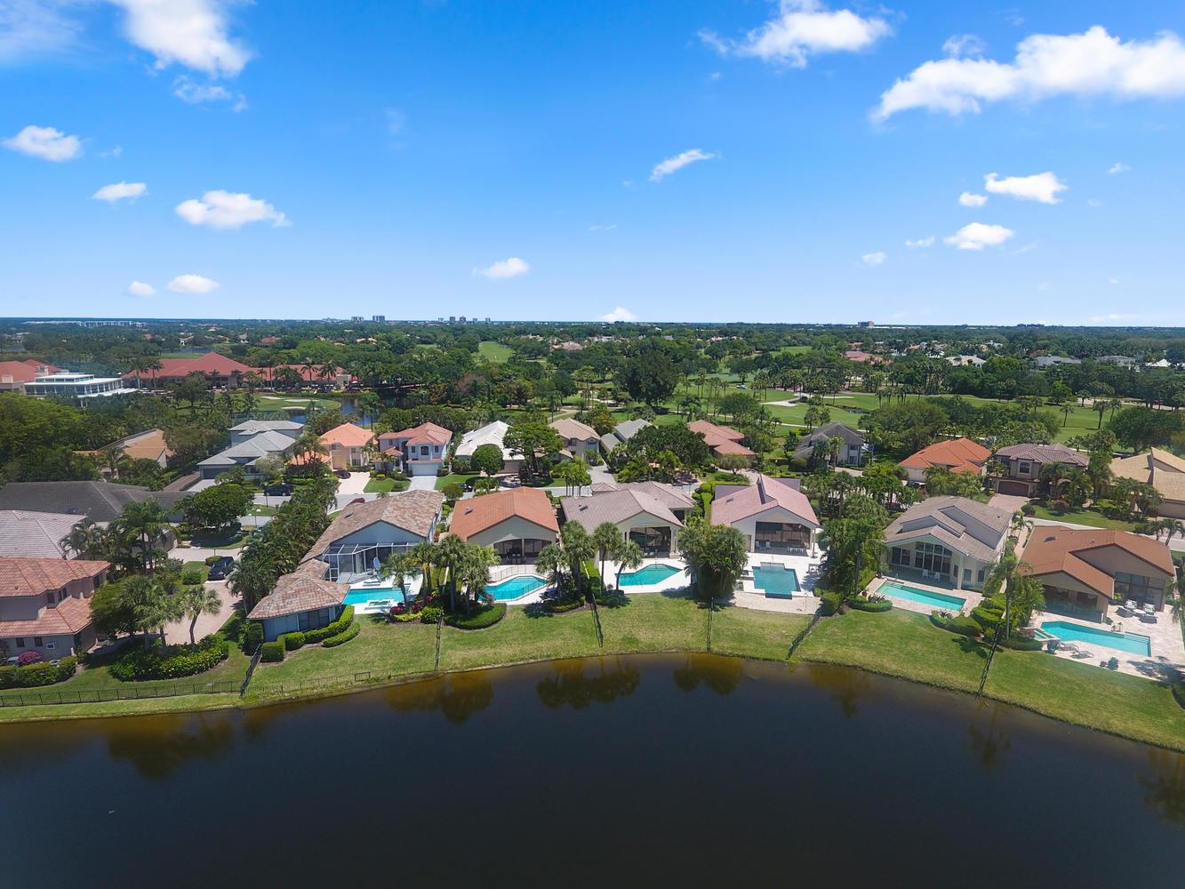13351 Verdun Drive Palm Beach Gardens, FL 33410 photo 9