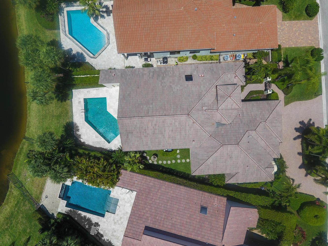 13351 Verdun Drive Palm Beach Gardens, FL 33410 photo 10