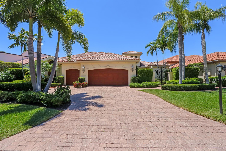 13351 Verdun Drive Palm Beach Gardens, FL 33410 photo 11