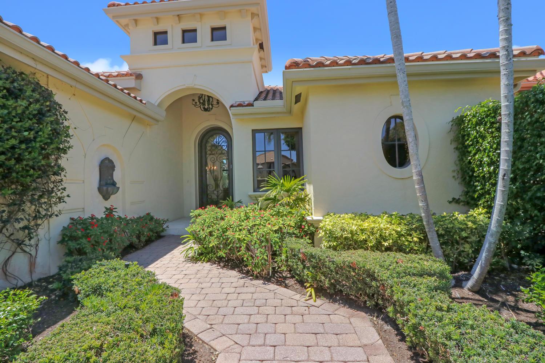 13351 Verdun Drive Palm Beach Gardens, FL 33410 photo 13
