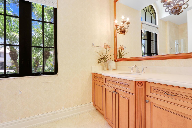 13351 Verdun Drive Palm Beach Gardens, FL 33410 photo 26
