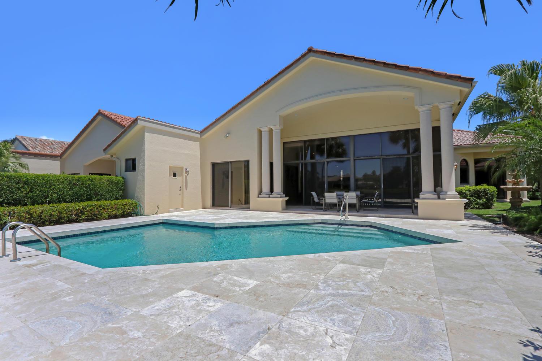 13351 Verdun Drive Palm Beach Gardens, FL 33410 photo 45