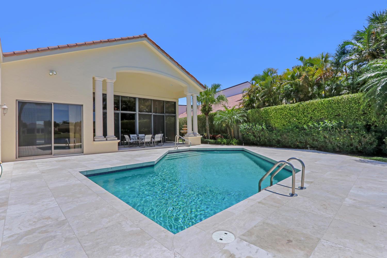 13351 Verdun Drive Palm Beach Gardens, FL 33410 photo 46