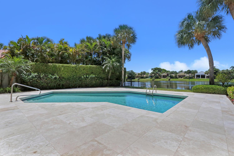 13351 Verdun Drive Palm Beach Gardens, FL 33410 photo 47