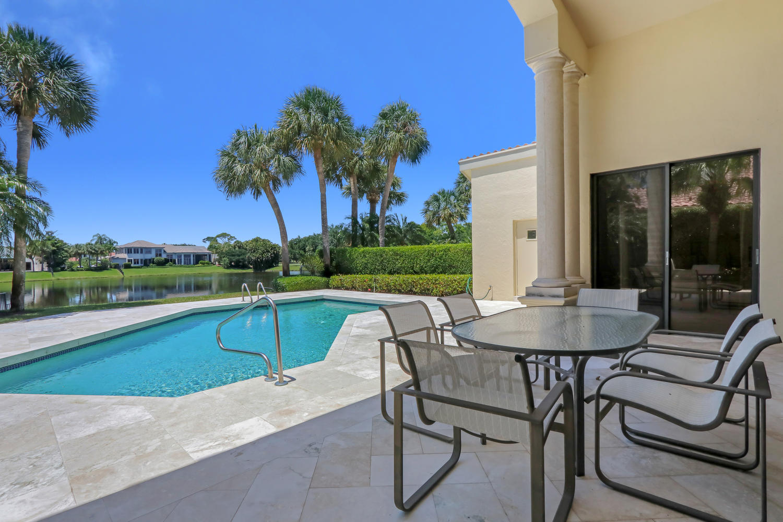 13351 Verdun Drive Palm Beach Gardens, FL 33410 photo 48
