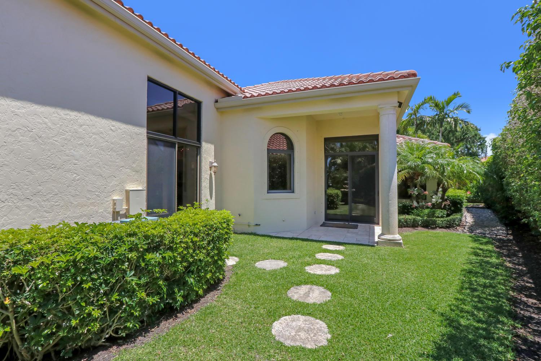 13351 Verdun Drive Palm Beach Gardens, FL 33410 photo 49