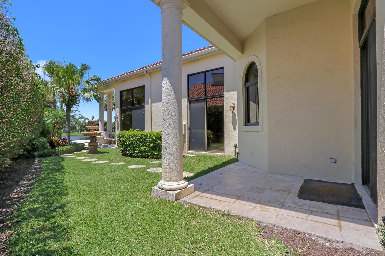 13351 Verdun Drive Palm Beach Gardens, FL 33410 photo 50