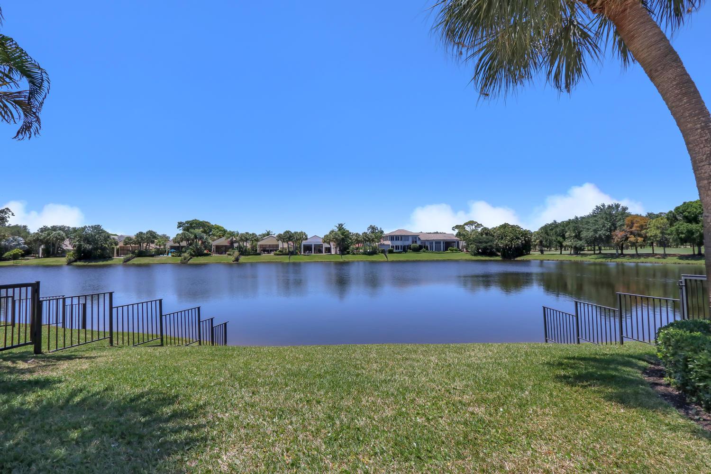 13351 Verdun Drive Palm Beach Gardens, FL 33410 photo 51
