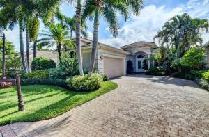 7874  Villa D Este Way  For Sale 10624827, FL