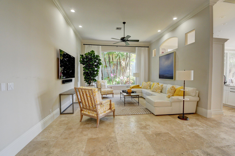 7874 Villa D Este Way Delray Beach, FL 33446 photo 4