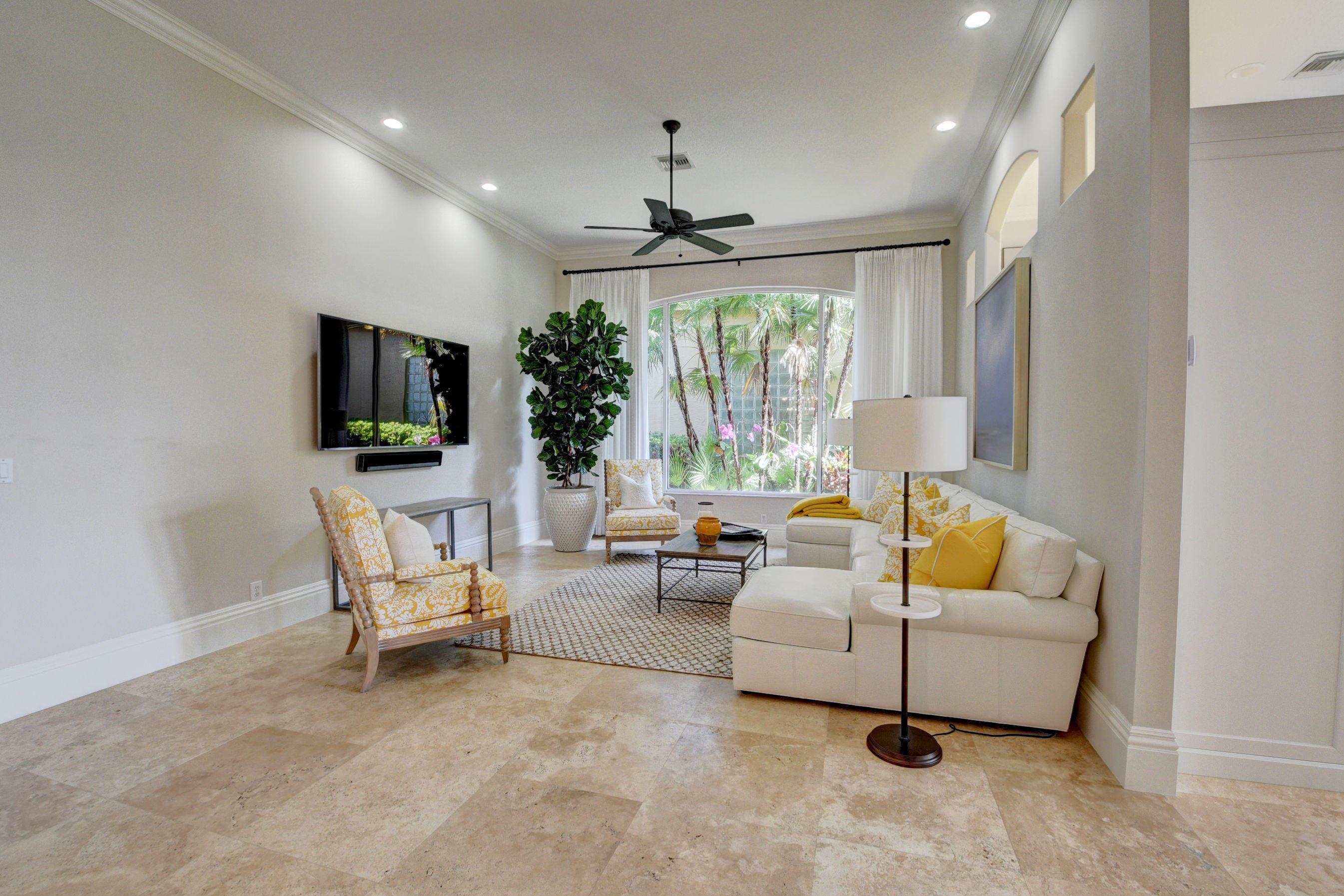 7874 Villa D Este Way Delray Beach, FL 33446 photo 5