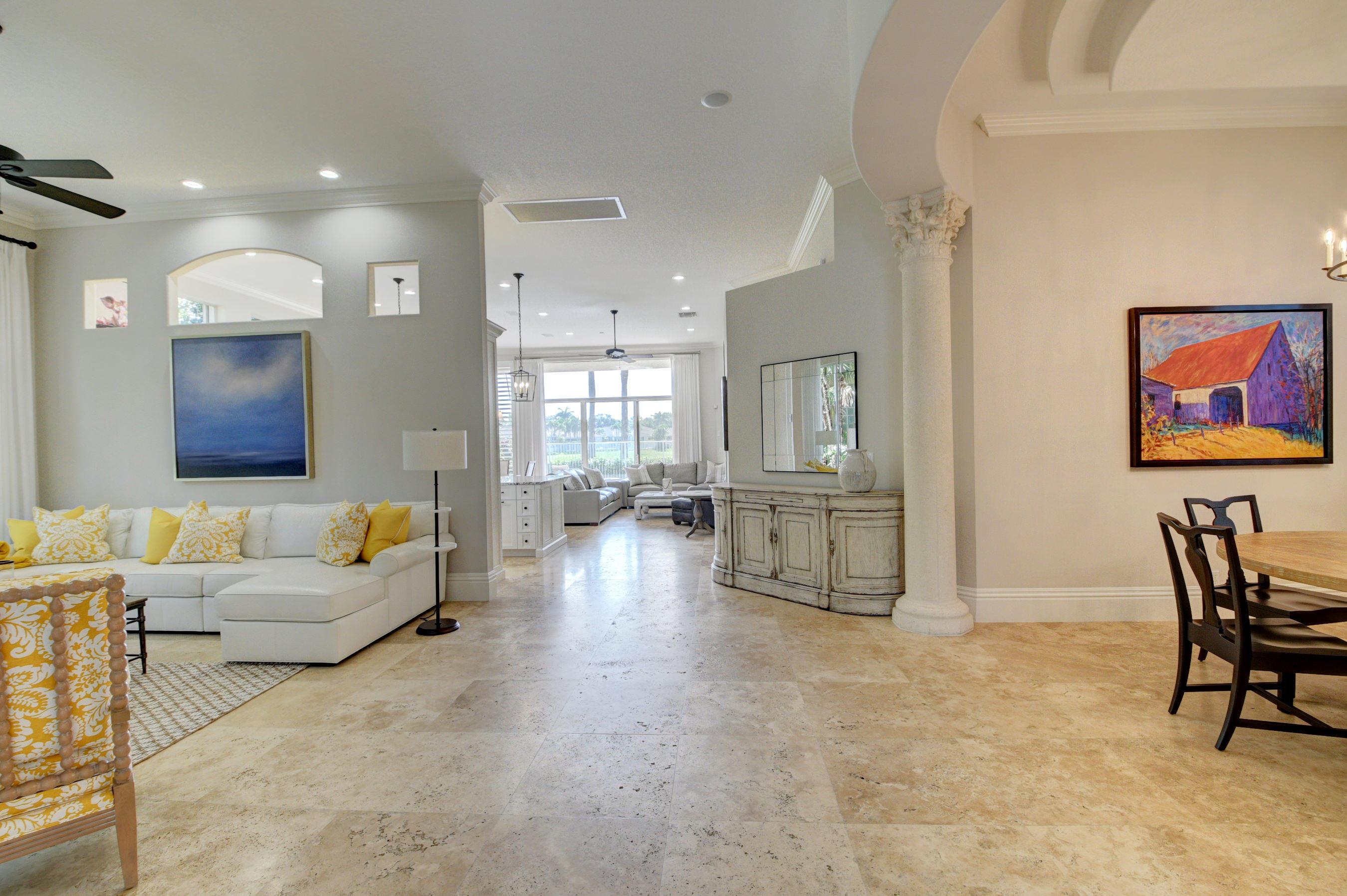 7874 Villa D Este Way Delray Beach, FL 33446 photo 7
