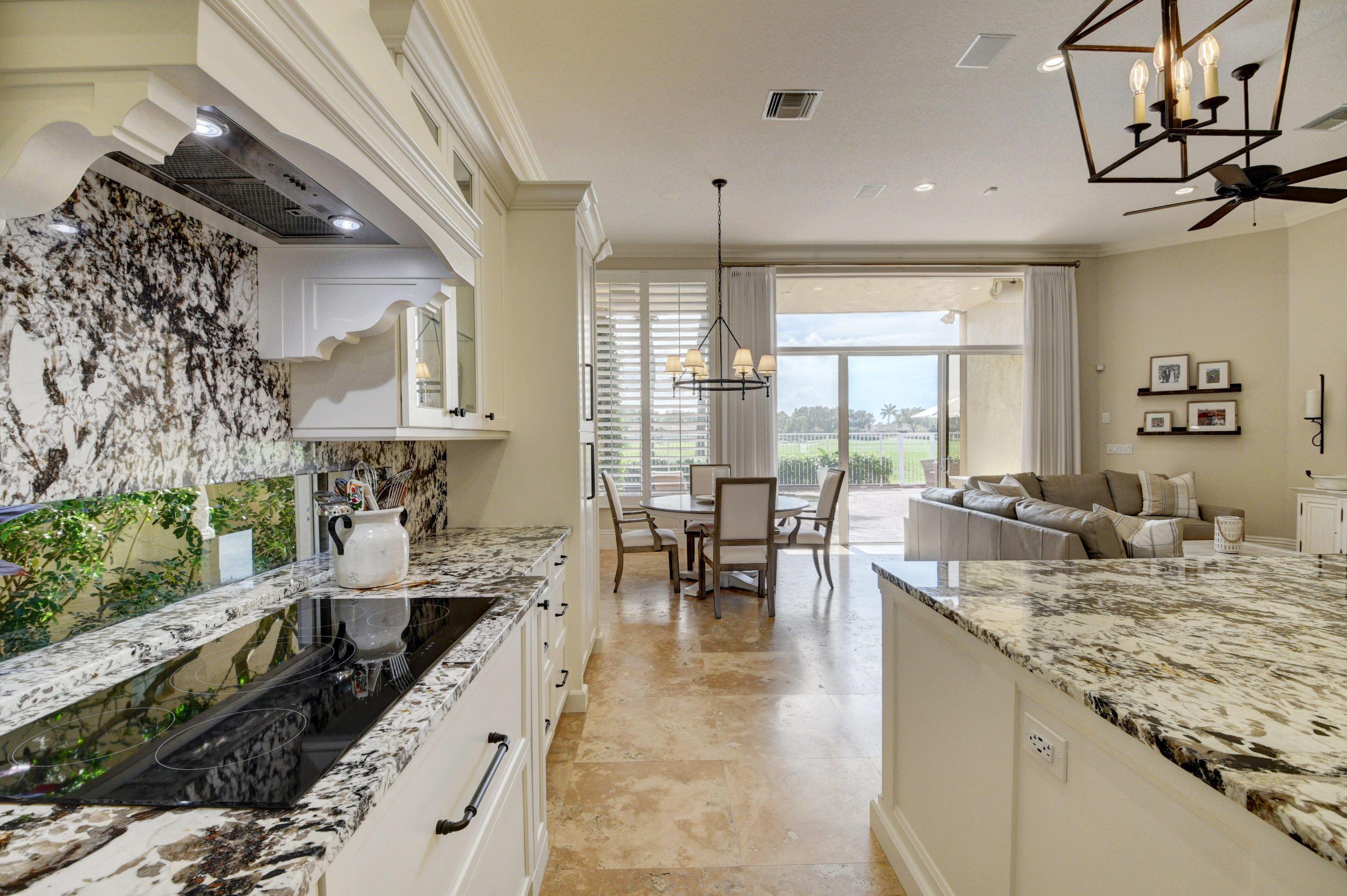 7874 Villa D Este Way Delray Beach, FL 33446 photo 15