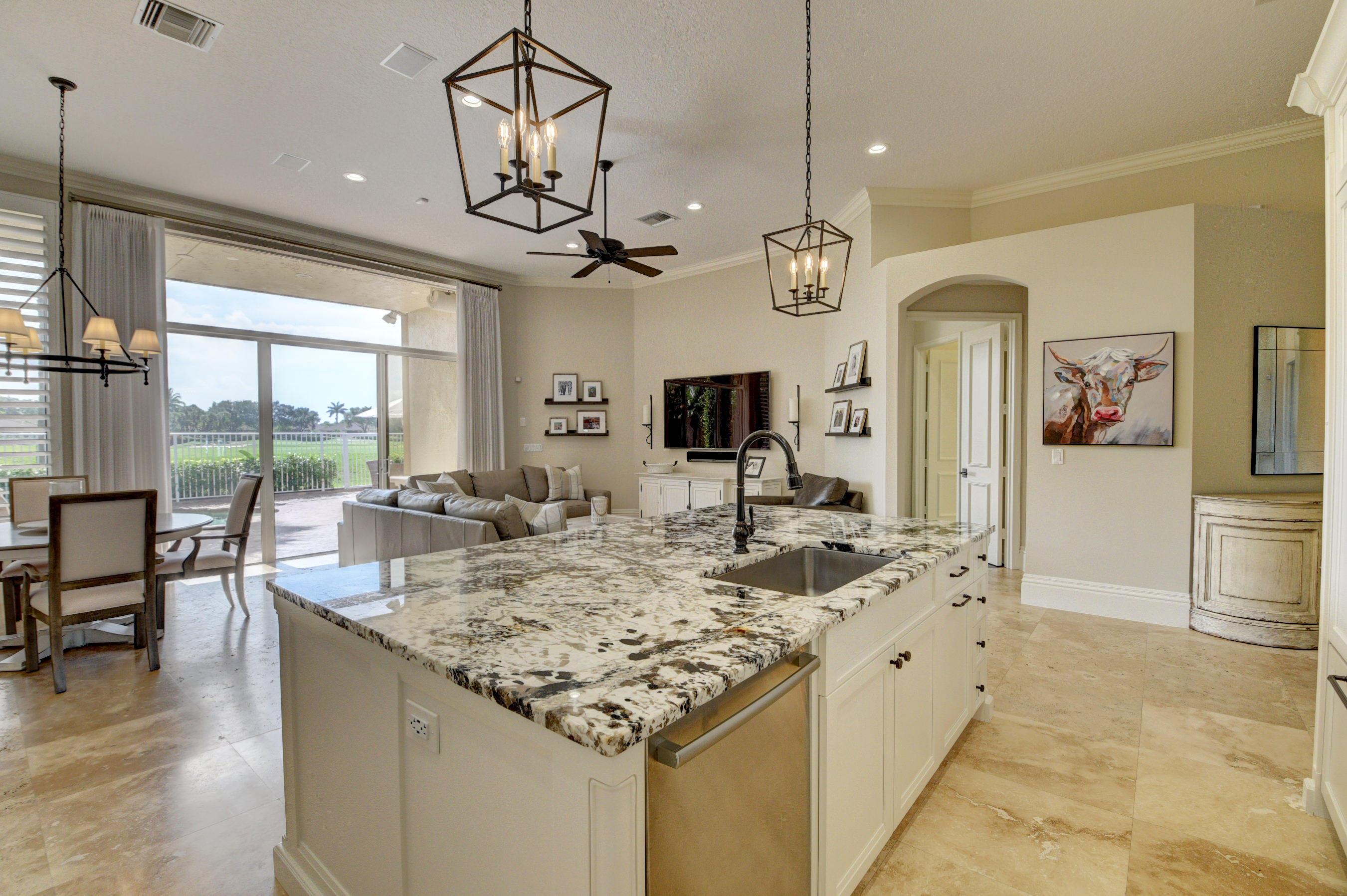 7874 Villa D Este Way Delray Beach, FL 33446 photo 16