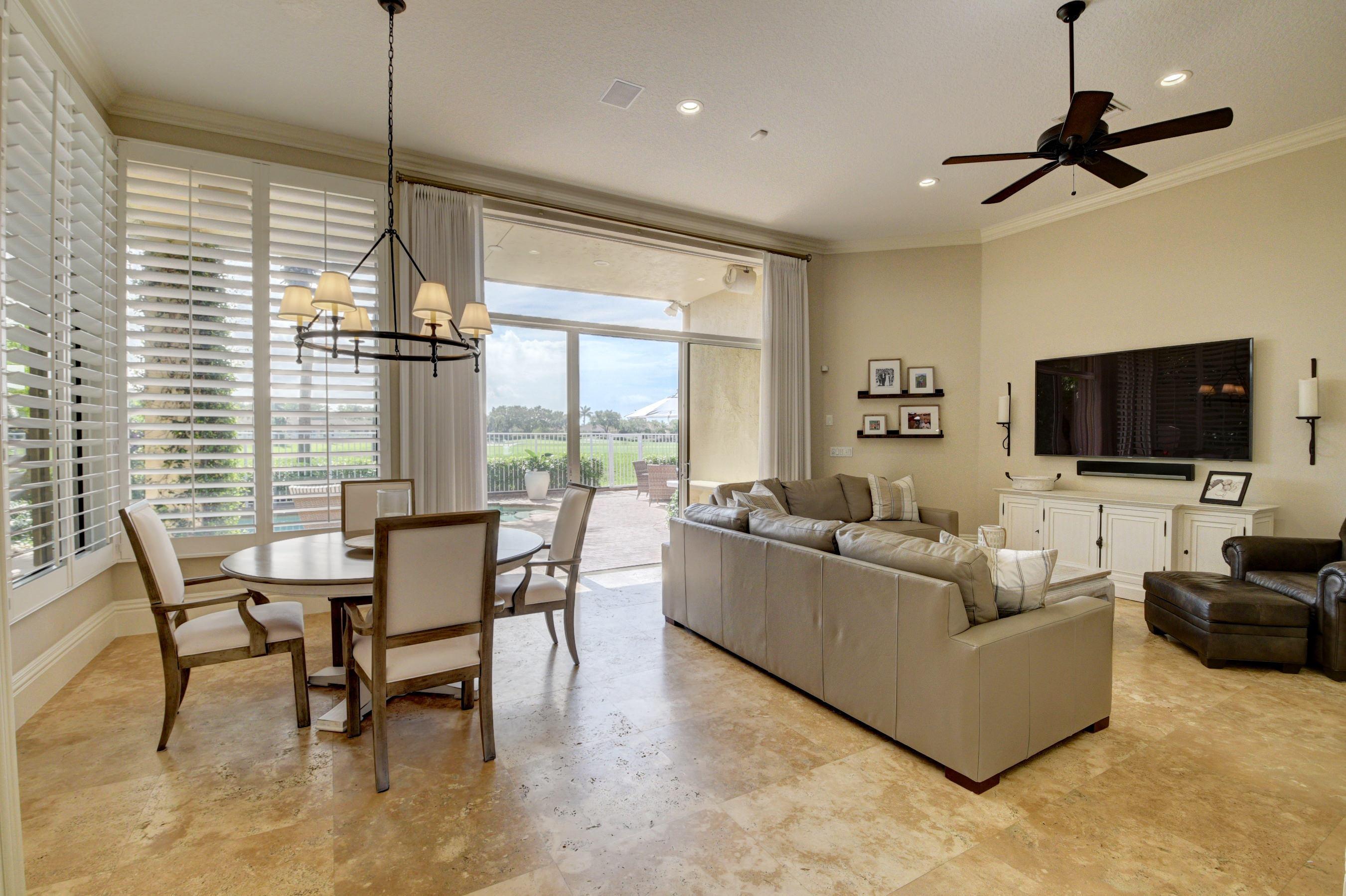 7874 Villa D Este Way Delray Beach, FL 33446 photo 17