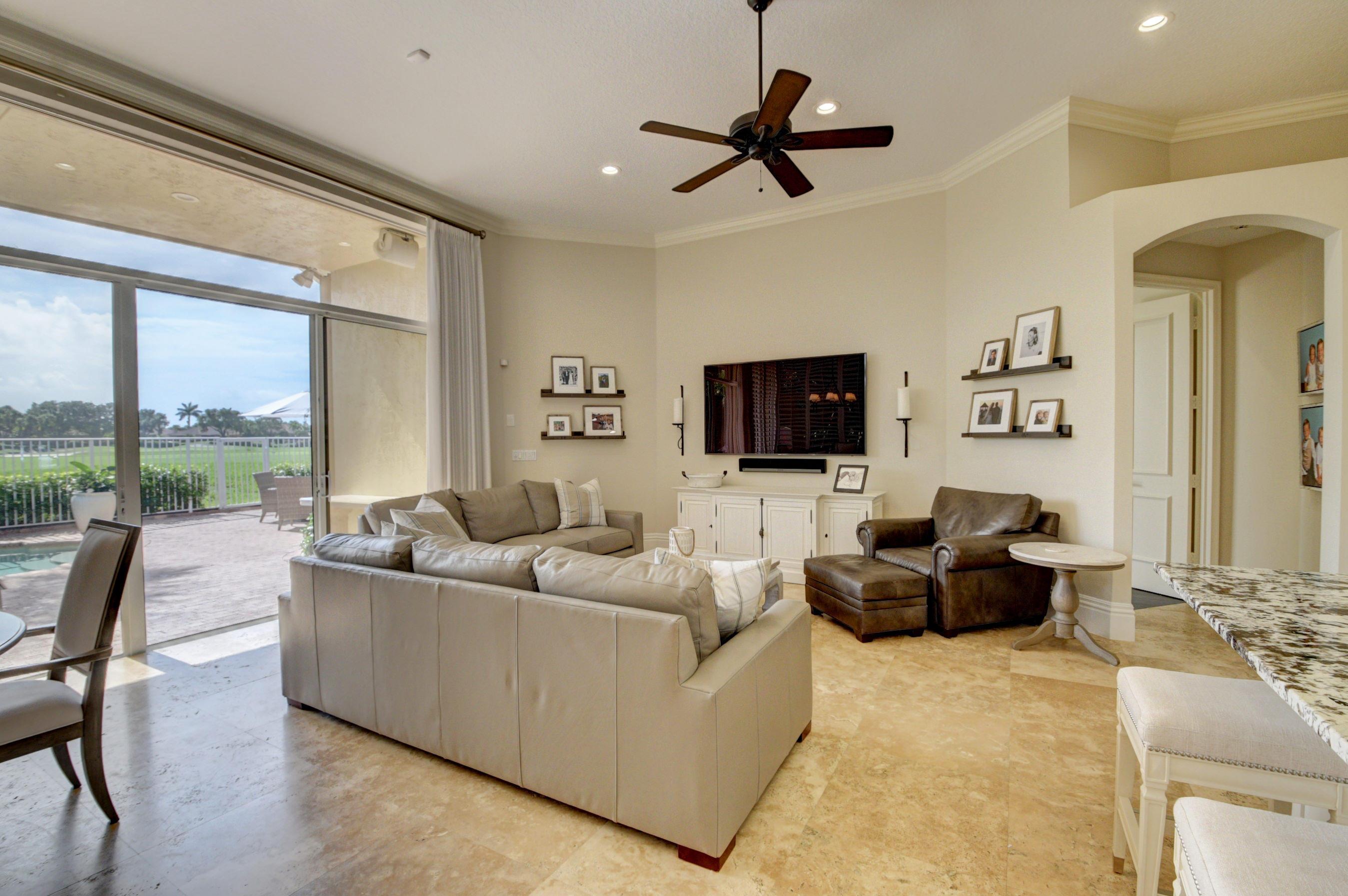 7874 Villa D Este Way Delray Beach, FL 33446 photo 18