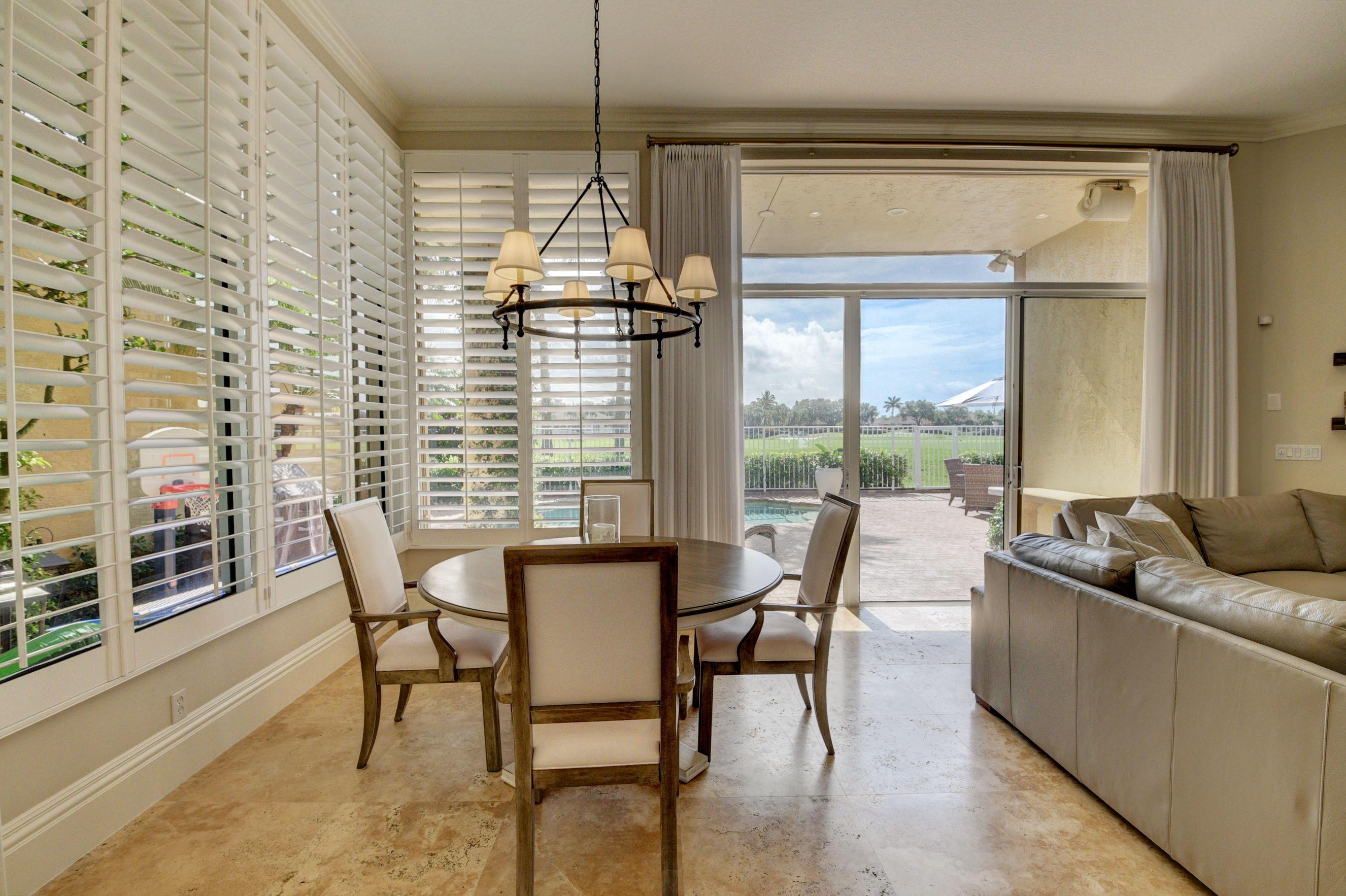 7874 Villa D Este Way Delray Beach, FL 33446 photo 19