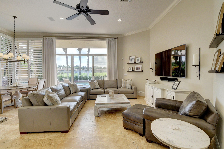 7874 Villa D Este Way Delray Beach, FL 33446 photo 20