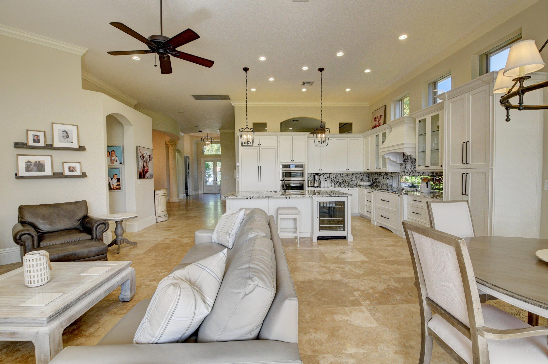 7874 Villa D Este Way Delray Beach, FL 33446 photo 21
