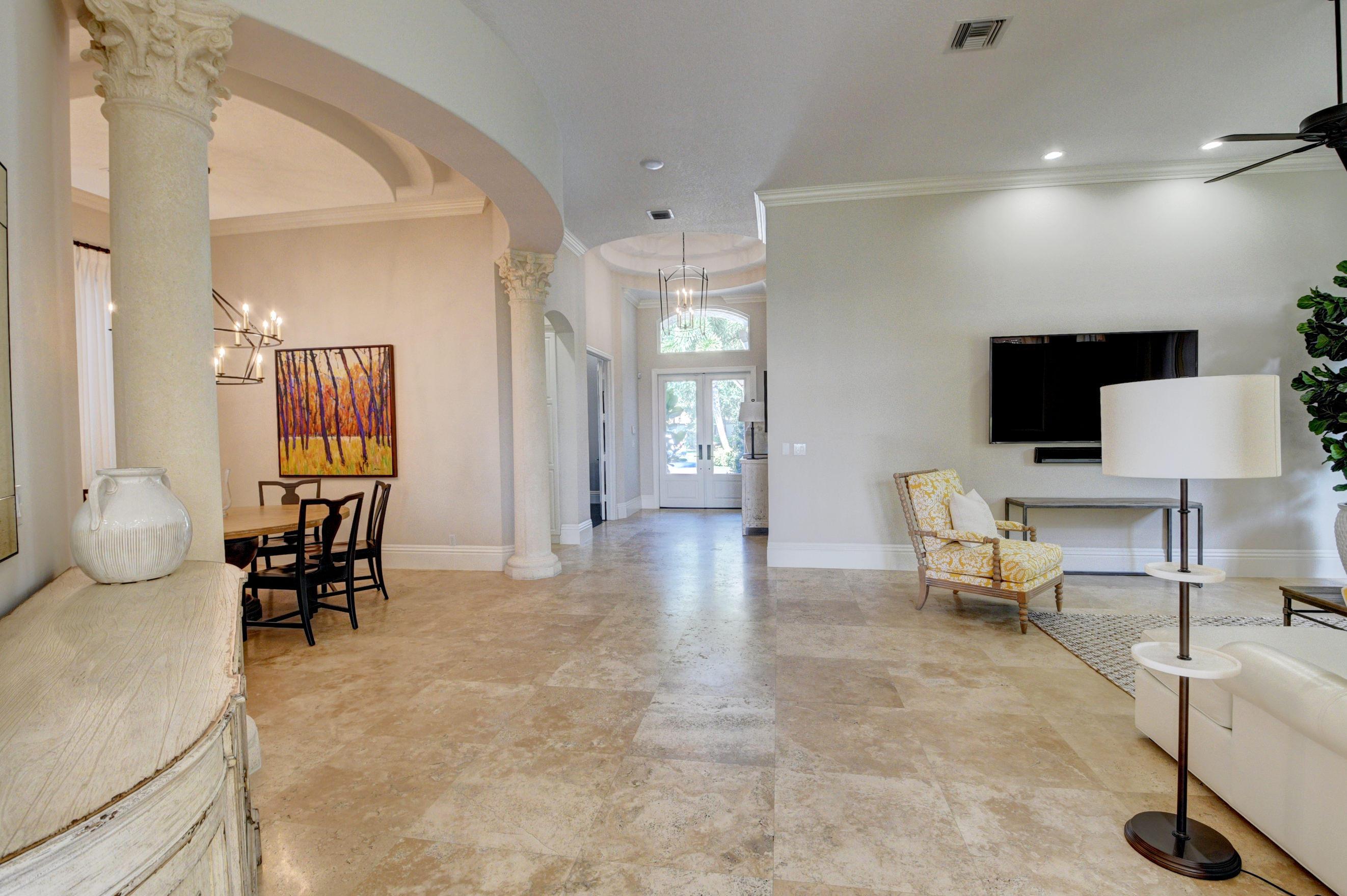 7874 Villa D Este Way Delray Beach, FL 33446 photo 22