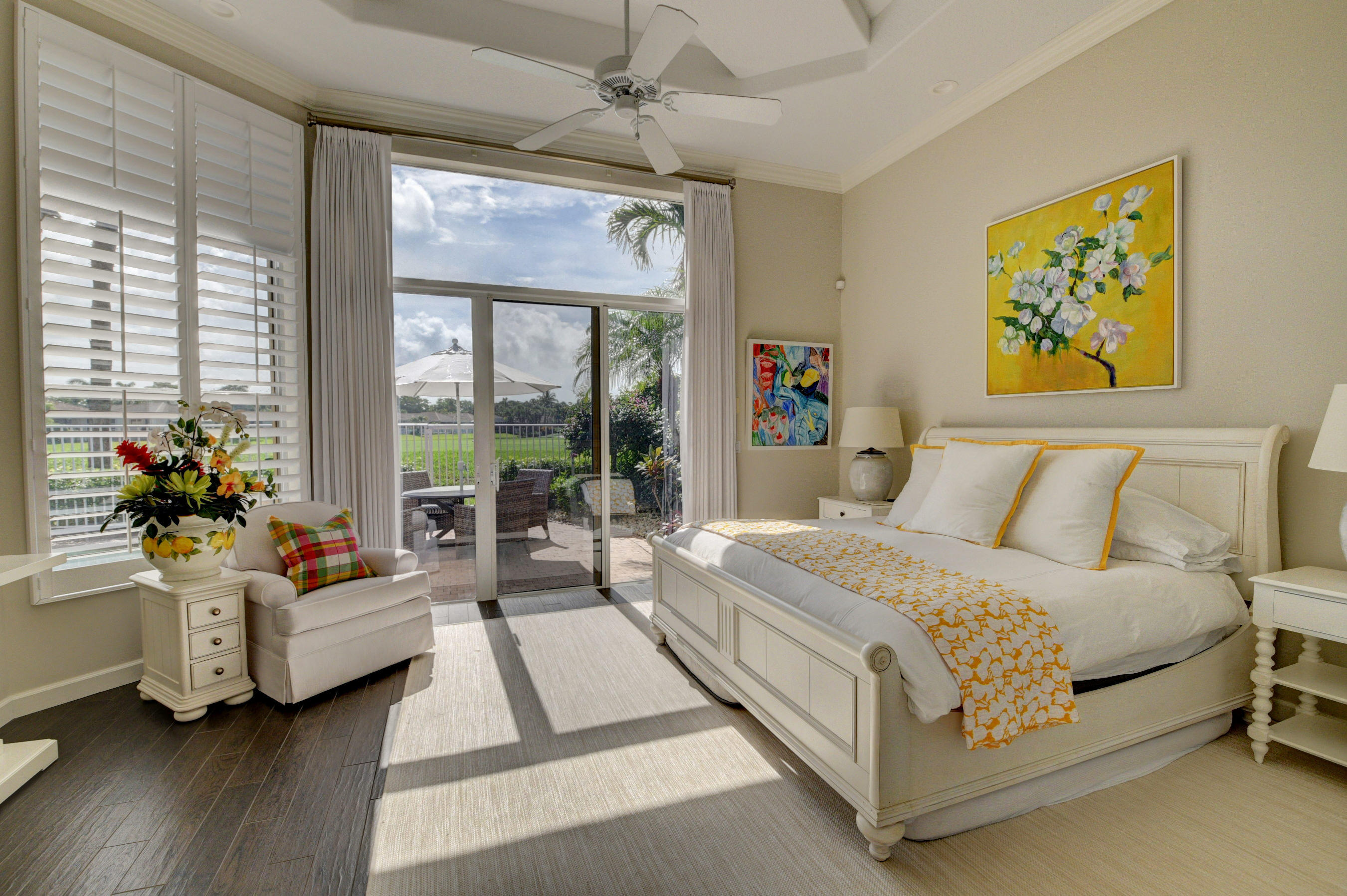 7874 Villa D Este Way Delray Beach, FL 33446 photo 23