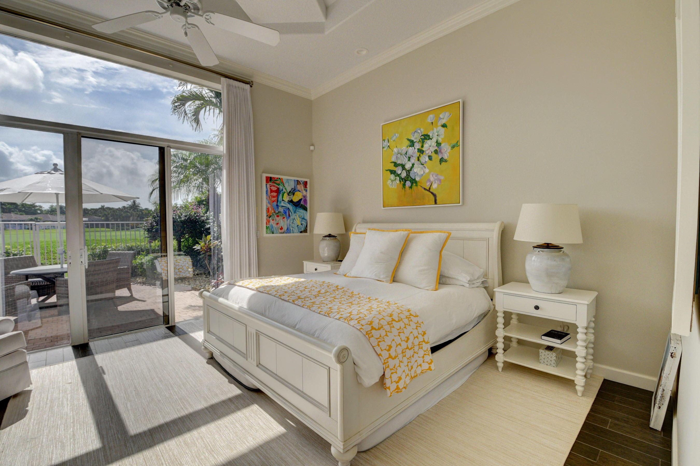 7874 Villa D Este Way Delray Beach, FL 33446 photo 24