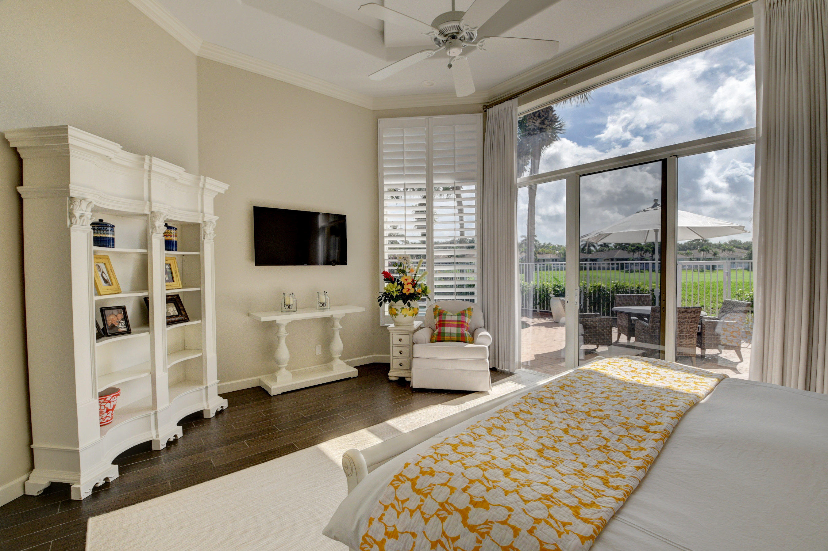 7874 Villa D Este Way Delray Beach, FL 33446 photo 25