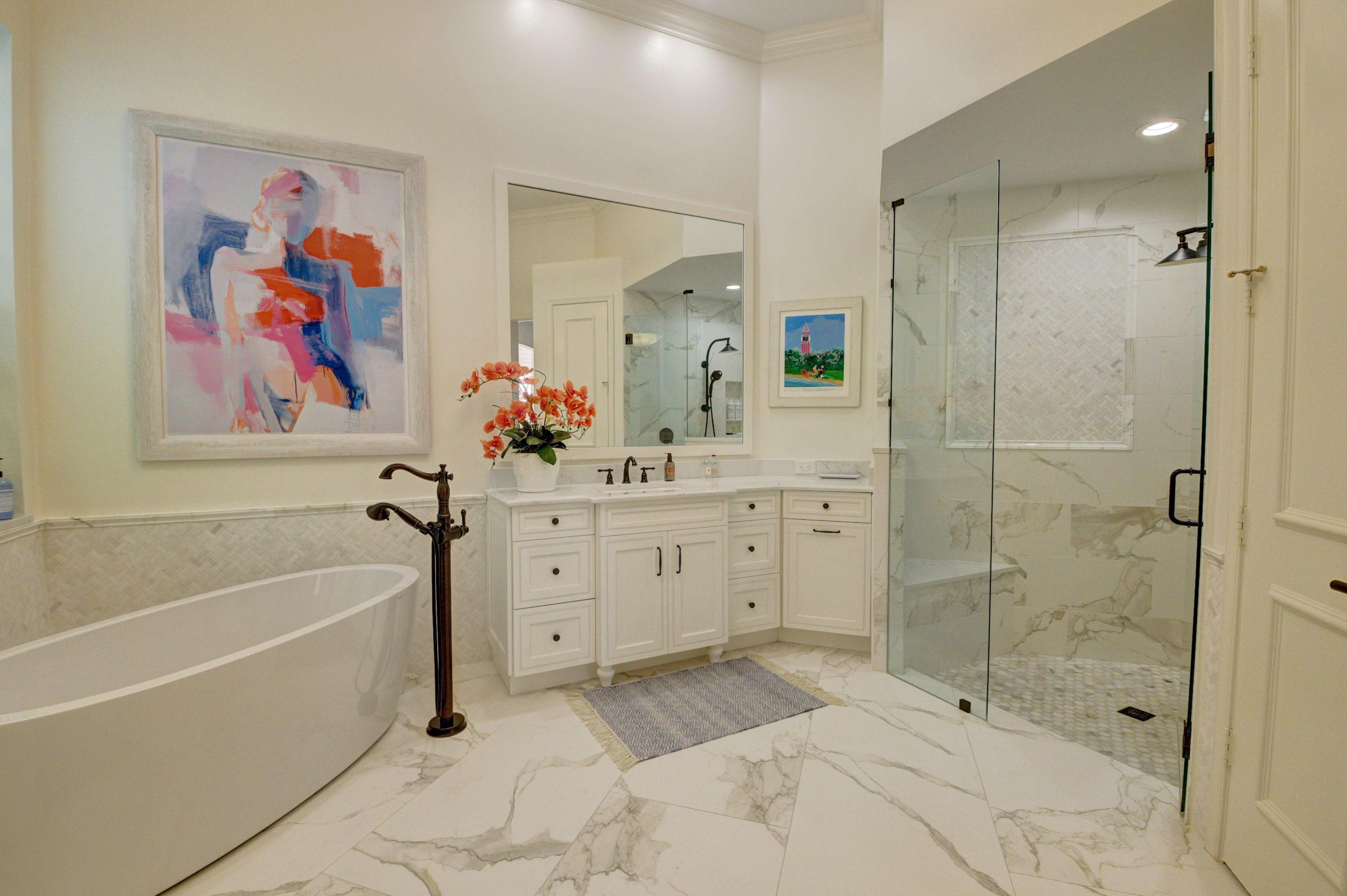 7874 Villa D Este Way Delray Beach, FL 33446 photo 29