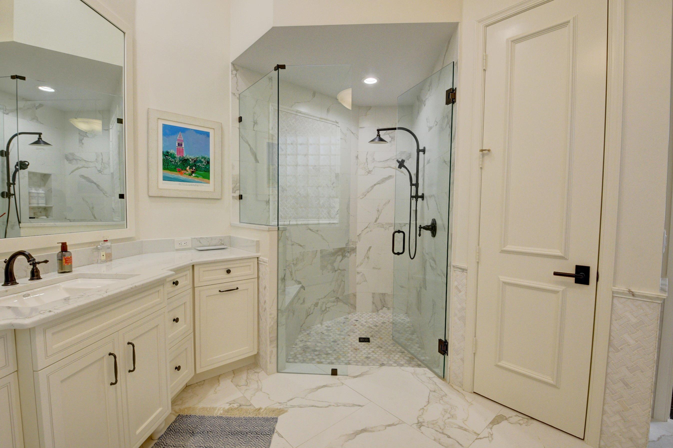7874 Villa D Este Way Delray Beach, FL 33446 photo 30