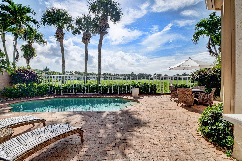 7874 Villa D Este Way Delray Beach, FL 33446 photo 39