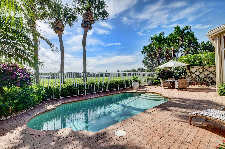 7874 Villa D Este Way Delray Beach, FL 33446 photo 40