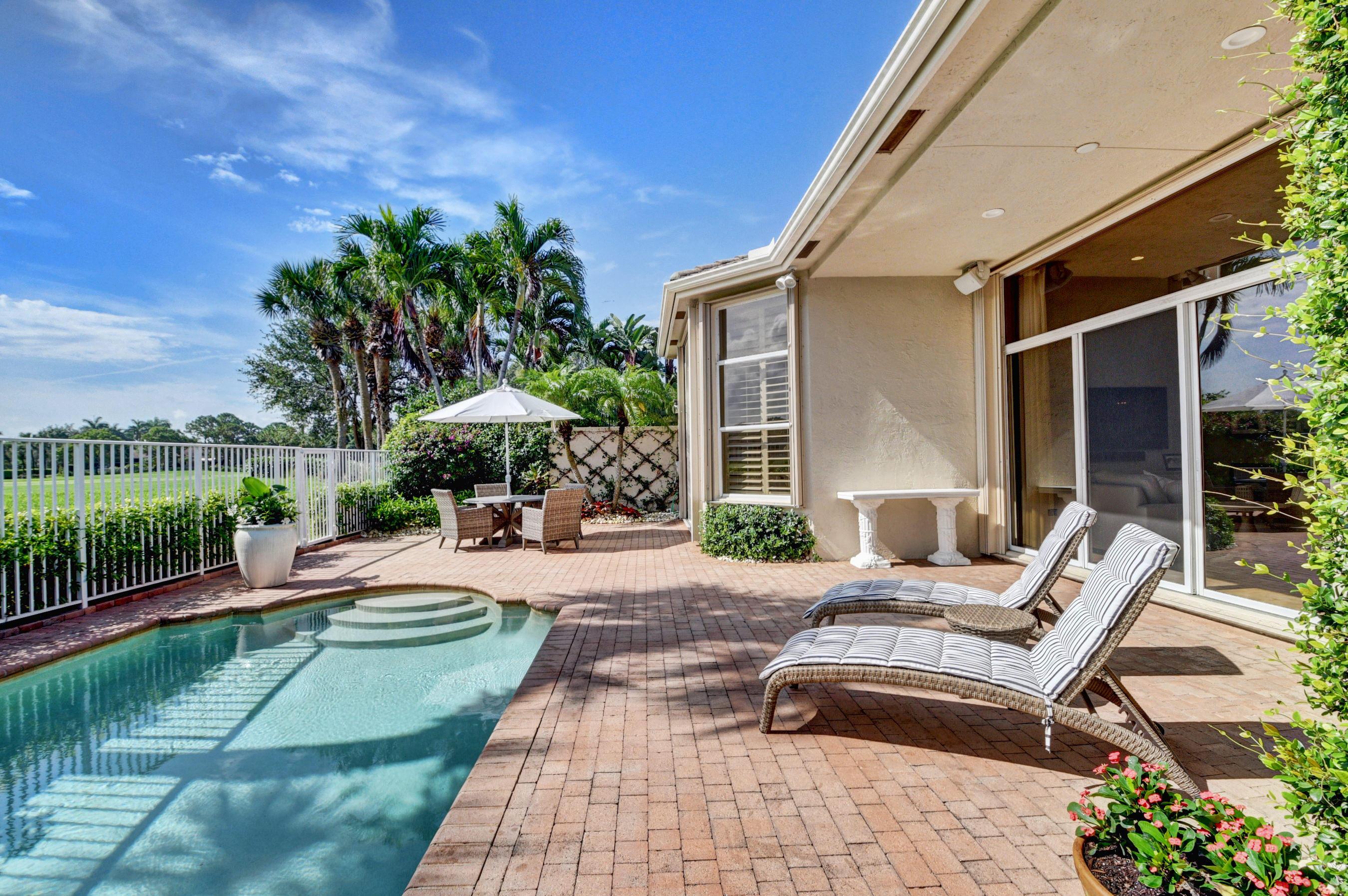 7874 Villa D Este Way Delray Beach, FL 33446 photo 41