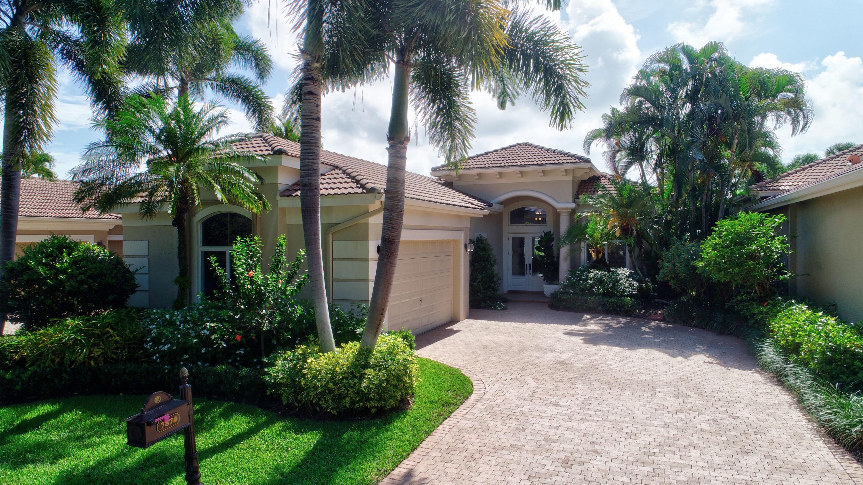 7874 Villa D Este Way Delray Beach, FL 33446 photo 46