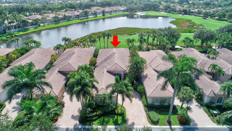 7874 Villa D Este Way Delray Beach, FL 33446 photo 47