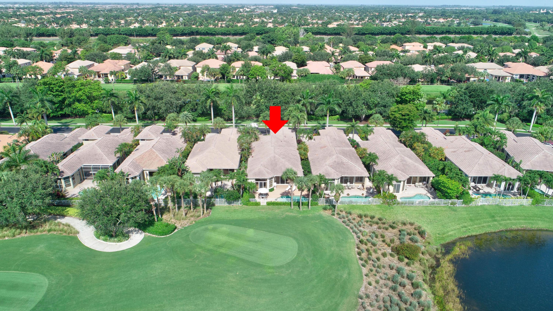 7874 Villa D Este Way Delray Beach, FL 33446 photo 52