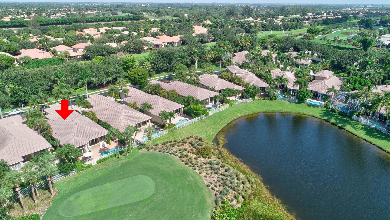 7874 Villa D Este Way Delray Beach, FL 33446 photo 53