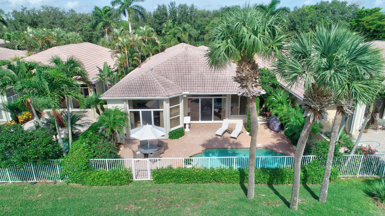 7874 Villa D Este Way Delray Beach, FL 33446 photo 55
