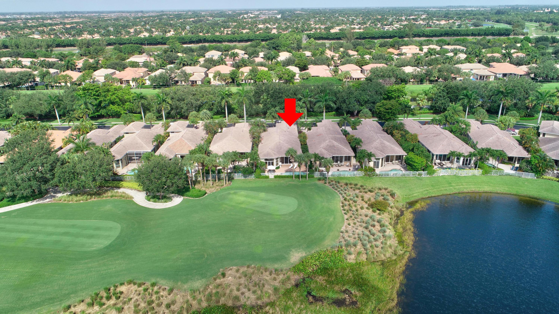 7874 Villa D Este Way Delray Beach, FL 33446 photo 56