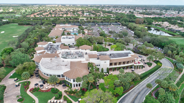7874 Villa D Este Way Delray Beach, FL 33446 photo 57