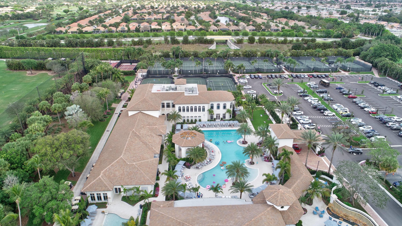 7874 Villa D Este Way Delray Beach, FL 33446 photo 58