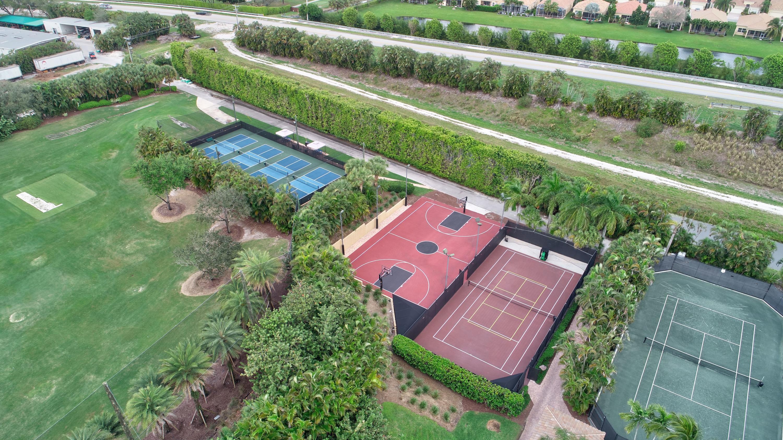 7874 Villa D Este Way Delray Beach, FL 33446 photo 60