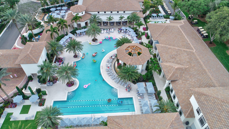 7874 Villa D Este Way Delray Beach, FL 33446 photo 61